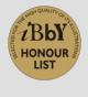 Čestná  listina IBBY